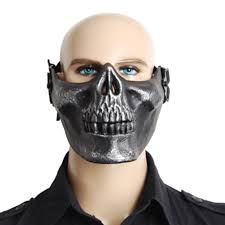 compare prices on paintball face mask online shopping buy low