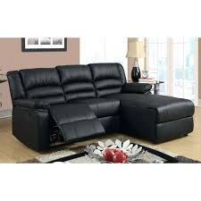 living spaces sectional sofas living spaces recliner chairs size beds for small rooms sleep sofa