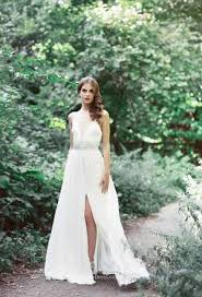 informal wedding dresses uk informal wedding dresses casual wedding dress ideas