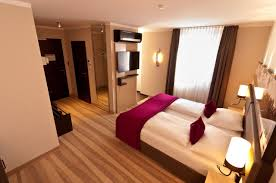 hotel amalienburg munich germany booking com