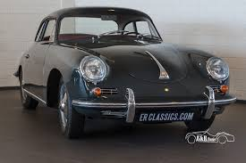 ferdinand porsche beetle porsche 356 for sale at e u0026 r classic cars