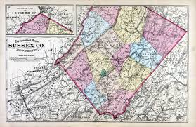 Map Of New York State Counties by Minisink Valley Genealogy Historical Maps Of The Minisink