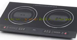 Portable Induction Cooktop Reviews 2013 Cooking On A Boat Building A Live Aboard Eco Boat