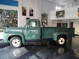 1953 ford truck colors 1953 ford f350 motorsports