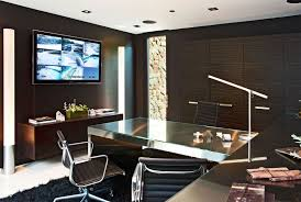 8 home offices that motivate you to actually work u2013 epic life by