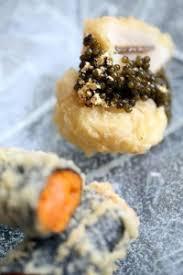 cuisine 騁hiopienne hec official iris部落格