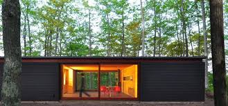 cabin plans modern modern cabins small cabin designs ideas and decor busyboo