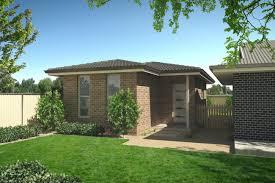 granny flat designs in sydney rescon builders