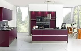 moben kitchen designs interiors bargain hunter telegraph