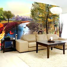 home interior paintings home murals painting u2013 alternatux com