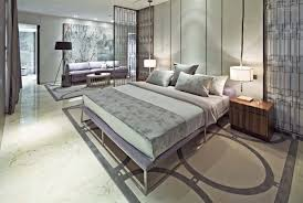 long bedroom design in perfect bedroom cool interior design for