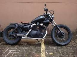 best 20 honda rebel 250 bobber ideas on pinterest honda rebel
