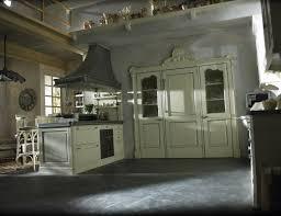 marchi group dhialma cucina componibile cucina country laccata