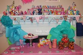 Birthday Decor Ideas At Home by 18th Birthday Party Ideas Cheap Image Gallery Hcpr