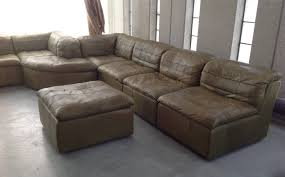 Green Sectional Sofa 8 Olive Green Sectional Sofa Carehouse Info