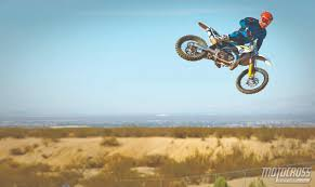 2t motocross gear motocross action magazine 2015 mxa 250 two stroke shootout tc250