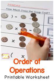 387 best teaching money images on pinterest teaching money math
