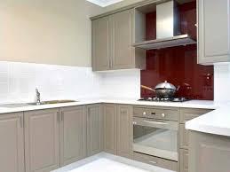 kitchen doors free modern glass cabinet doors on kitchen