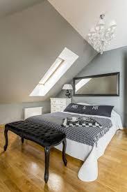 wohnung gestalten grau wei uncategorized zimmer renovierung und dekoration wohnung