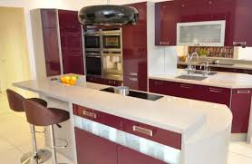 how to calculate tile for backsplash dark stain cabinets black