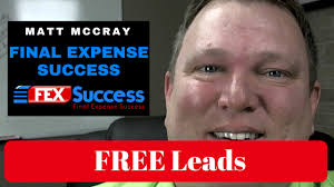 Downfall Meme Generator - final expense leads how to generate them final expense success
