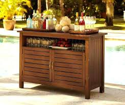Cheap White Sideboard Sideboard Table Decorating Ideas Rustic Sideboard Buffet Table Do