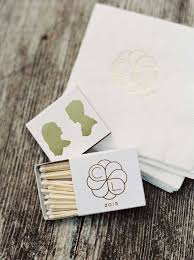 favor ideas 100 unique wedding favor ideas shutterfly