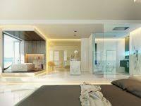 Home Design Visualizer – AUSTRALIAN HOME DESIGN