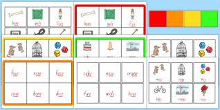 magic e bingo game australia game bingo u0027e u0027 letter e