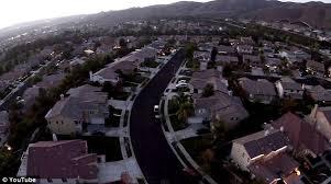 california street syncs decorations to mariah carey u0027s all i want