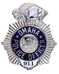 two omaha officers involved in june death of man fired kfor fm