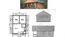 chalet plans chalet house plans home modular ranch with loft style canada uk