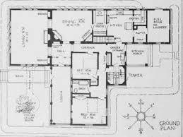 bungalow blueprints pictures farmhouse bungalow house plans home decorationing ideas