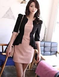 303 best women u0027s business attire images on pinterest business