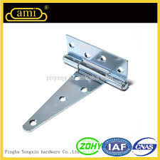 Kitchen Cabinet Hardware Manufacturers Kitchen Cabinet Door Hinges Types Kitchen Cabinet Door Hinges