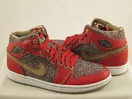 Nike Levis nike air retro i 1 23 501 levis denim pack bred galaxy iv