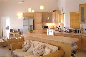 kitchen and living room color ideas kitchen living room combinations combined kitchen and dining room