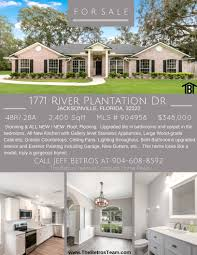 st johns county fl real estate experts