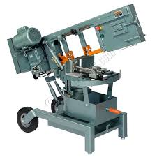 Bench Mounted Band Saw - 25 unique horizontal band saw ideas on pinterest woodworking