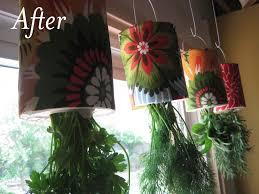 Herb Planter Indoor 25 Fantastic Indoor Herb Garden Ideas Tipsaholic