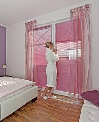 Schlafzimmer Altrosa Wohnideen Schlafzimmer Rosa übersicht Traum Schlafzimmer