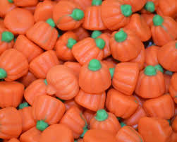 halloween m m candy halloween candy candy favorites