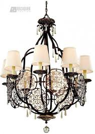 Types Of Chandelier Home Decor Home Lighting Blog Blog Archive Types Of Crystal