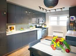 kitchen black large and tall kitchen cabinet with wooden shelving