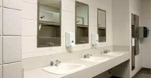 lawmakers move to repeal transgender bathroom mandate