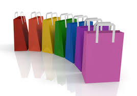 scrapbooks for sale free shopping bag images free clip free clip on
