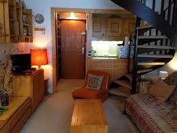 chambre d hote courchevel appartement le solaret appartement courchevel