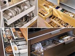 unique kitchen storage ideas for cool kitchen storage ideas for kitchen storage kitchen storage