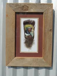 turkey feather painting painted turkey feathers feather feathers