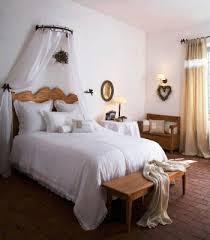 comment faire une chambre romantique ciel de lit pour chambre romantique trucs et deco comment faire un